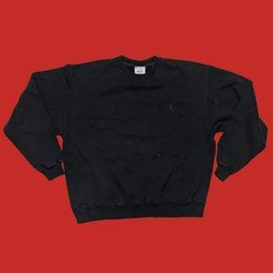Champion eco Sweatshirt pullover sweater crew neck